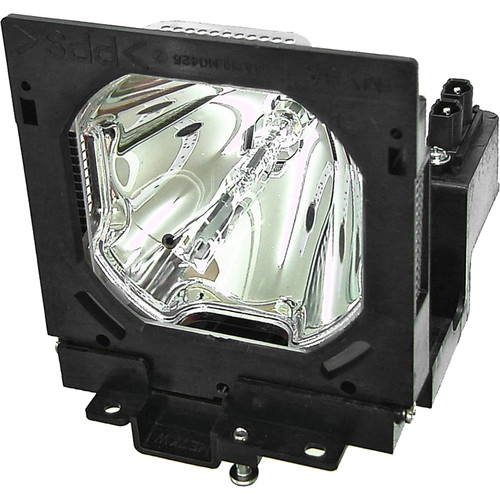 Projector Lamp 610 292 4848