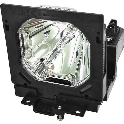Projector Lamp 610 292 4848