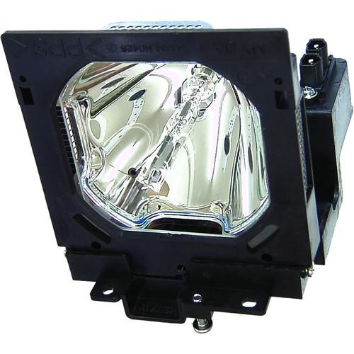 Projector Lamp 610-292-4848SA