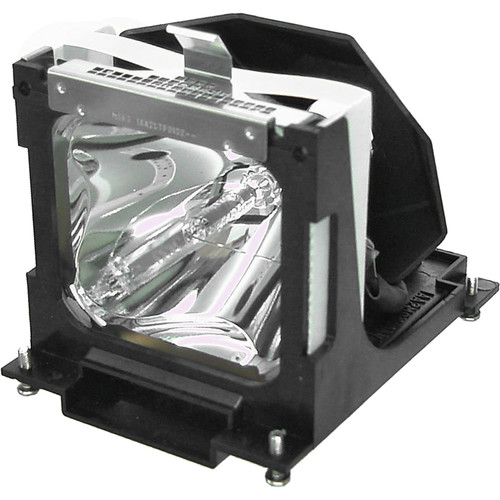Projector Lamp 610 293 2751