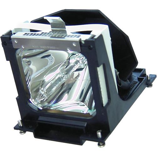 Projector Lamp 610-293-2751SA