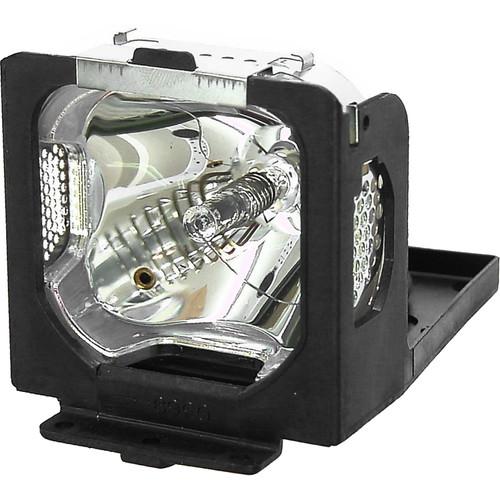 Projector Lamp 610 295 5712