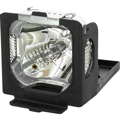 Projector Lamp 610 295 5712