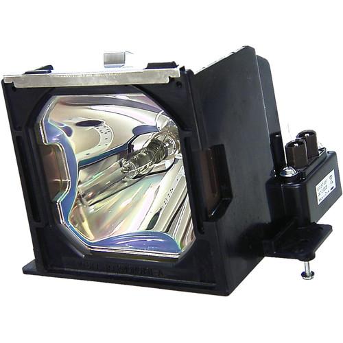 Projector Lamp 610-297-3891SA