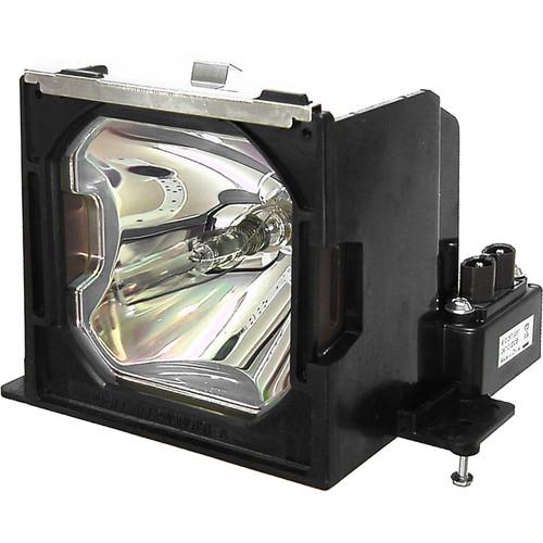 Projector Lamp 610 297 3891EIKI