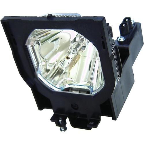 Projector Lamp 610-300-0862SA