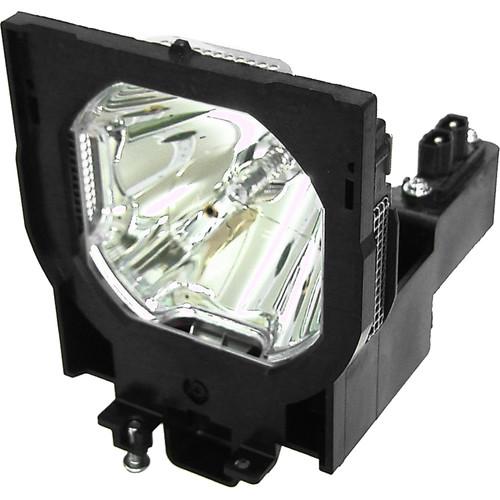 Projector Lamp 610 300 0862PROXIMA