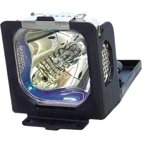 Projector Lamp 610-300-7267SA