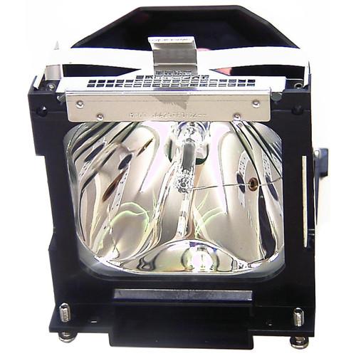 Projector Lamp 610-301-0144
