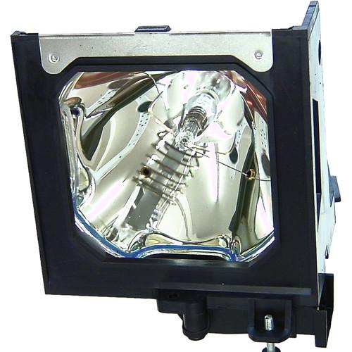 Projector Lamp 610-301-7167SA