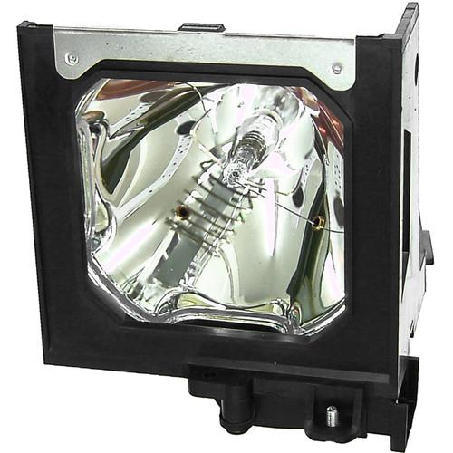 Projector Lamp 610 301 7167EIKI