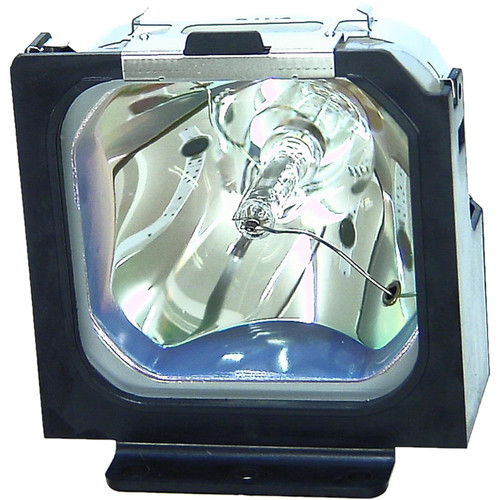 Projector Lamp 610-302-5933