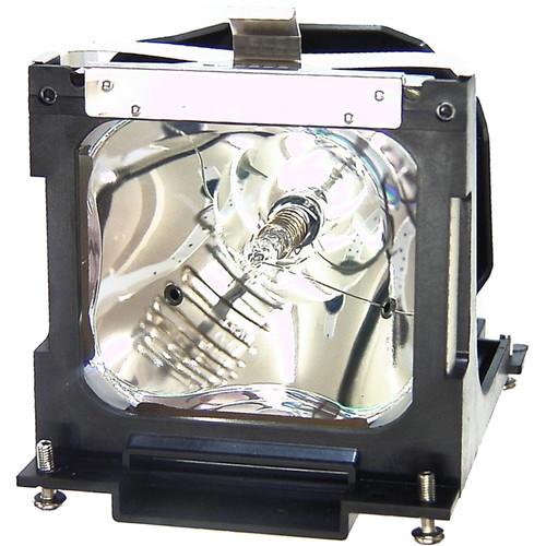 Projector Lamp 610 303 5826