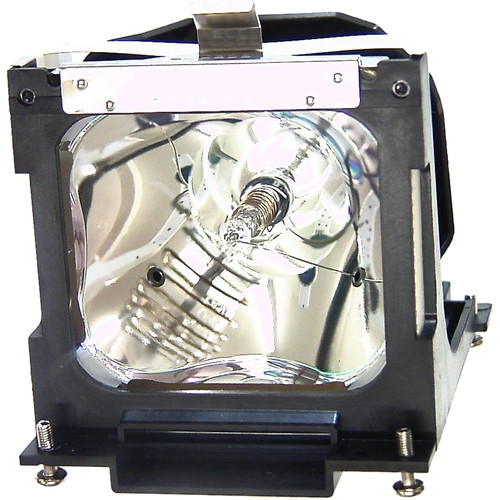 Projector Lamp 610-303-5826SA