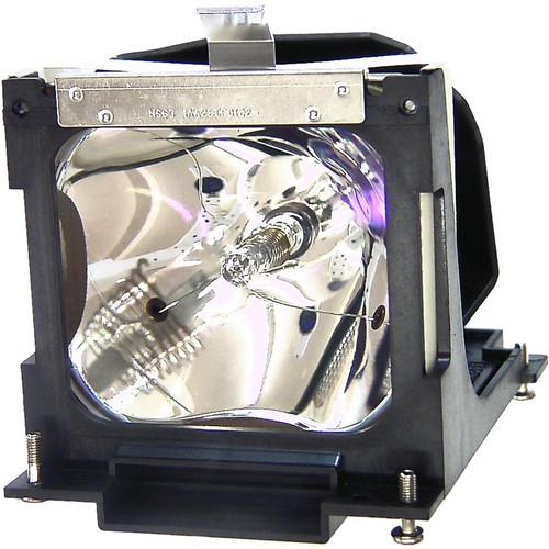 Projector Lamp 610-304-5214SA