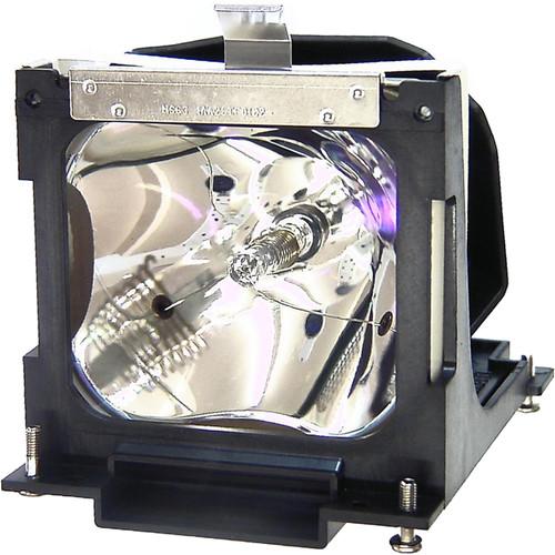 Projector Lamp 610 304 5214EIKI