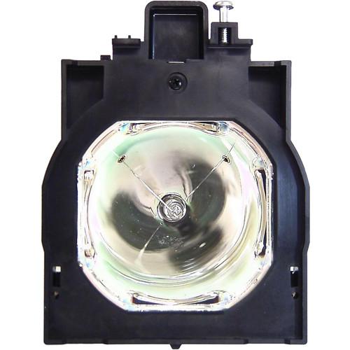 Projector Lamp 610-305-1130SA