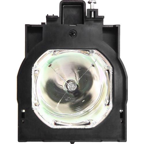 Projector Lamp 610 305 1130EIKI