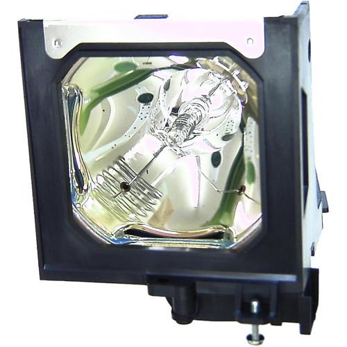 Projector Lamp 610-305-5602SA