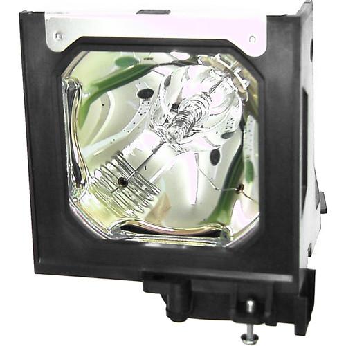 Projector Lamp 610 305 5602EIKI