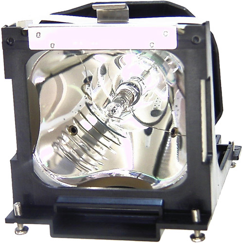 Projector Lamp 610-305-8801