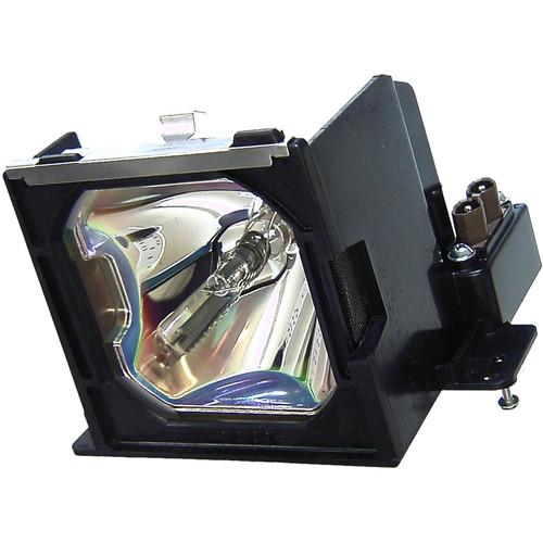 Projector Lamp 610-306-5977SA