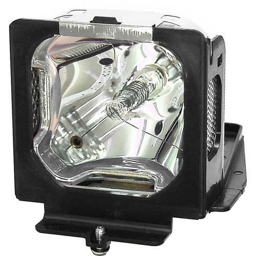 Projector Lamp 610 307 7925