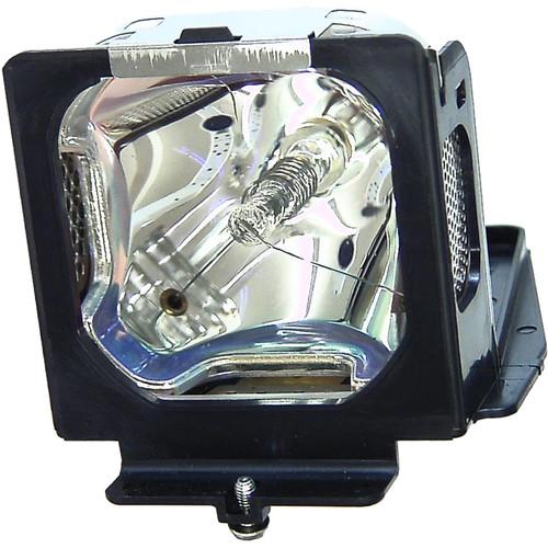 Projector Lamp 610-307-7925SA
