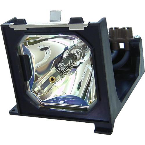 Projector Lamp 610-308-1786SA