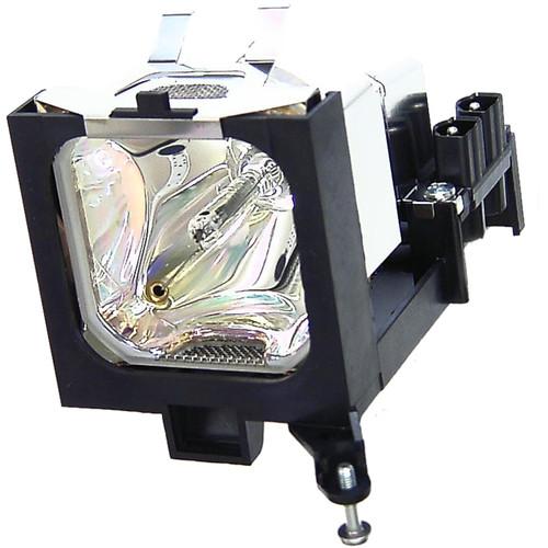 Projector Lamp 610-308-3117SA