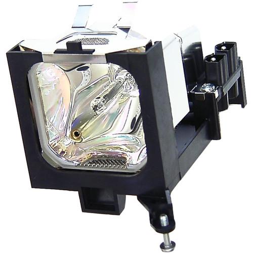 Projector Lamp 610 308 3117EIKI
