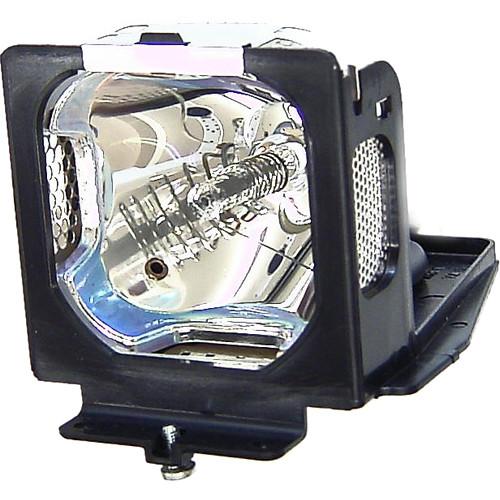 Projector Lamp 610-309-2706SA