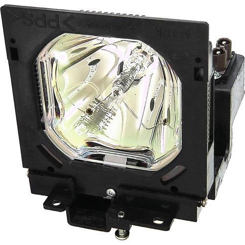 Projector Lamp 610 309 3802