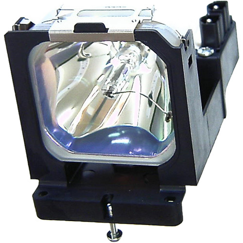 Projector Lamp 610-309-7589