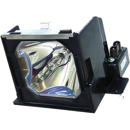 Projector Lamp 610-314-9127SA