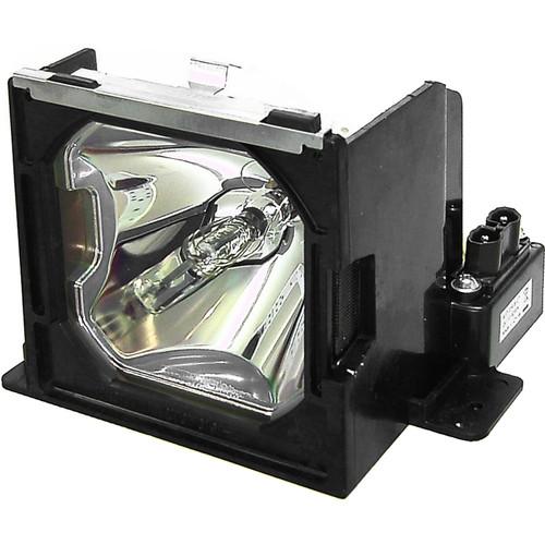 Projector Lamp 610 314 9127EIKI