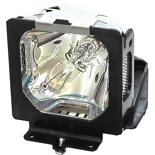 Projector Lamp 610-315-5647