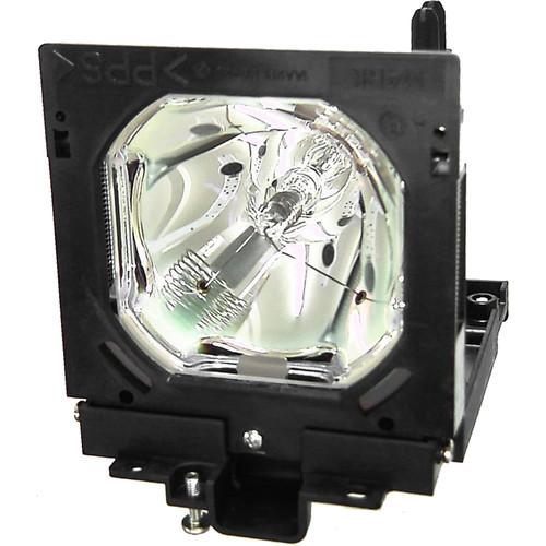 Projector Lamp 610-315-7689SA