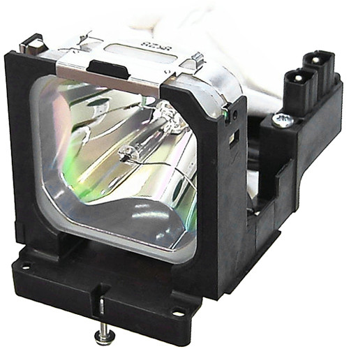 Projector Lamp 610-317-5355