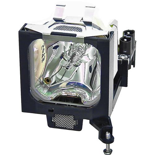 Projector Lamp 610-317-7038