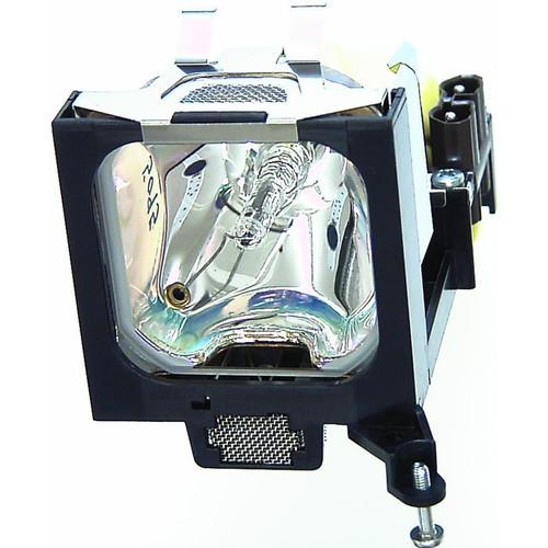 Projector Lamp 610 317 7038EIKI