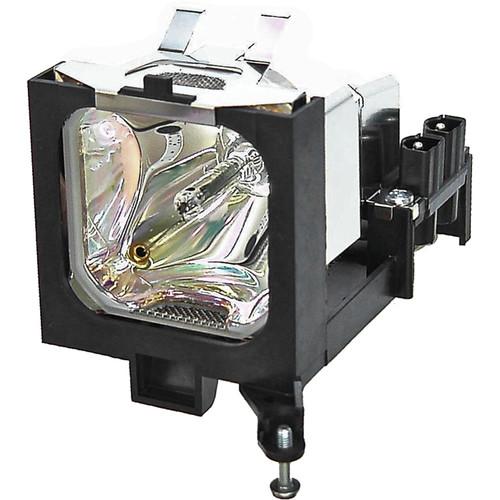 Projector Lamp 610-321-3804
