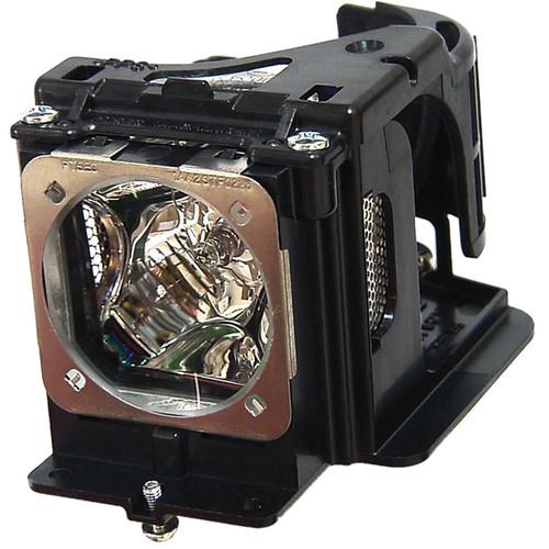 Projector Lamp 610 323 0726EIKI