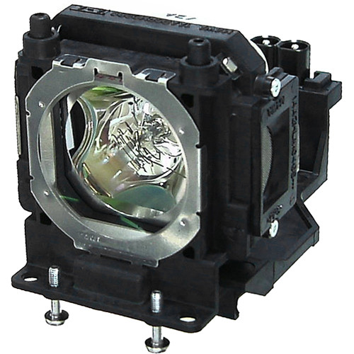 Projector Lamp 610-323-5998