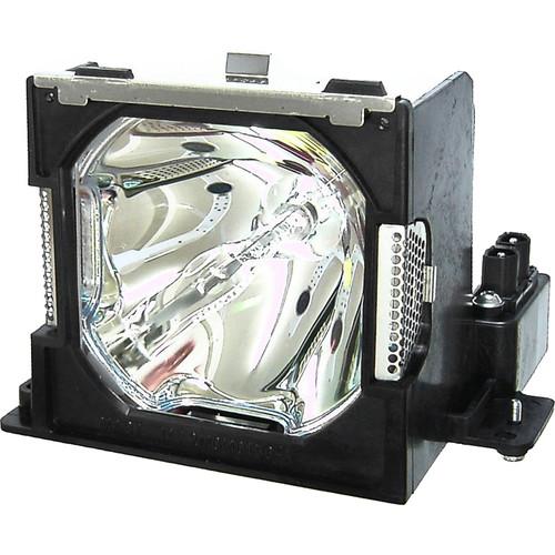 Projector Lamp 610-325-2940SA