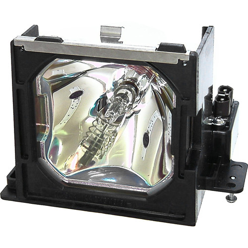 Projector Lamp 610-325-2957
