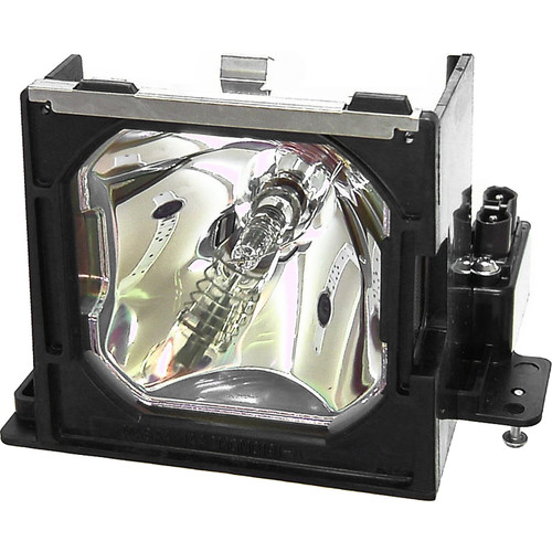 Projector Lamp 610-325-2957EK