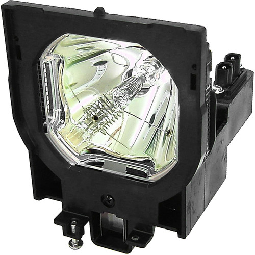 Projector Lamp 610 327 4928EIKI