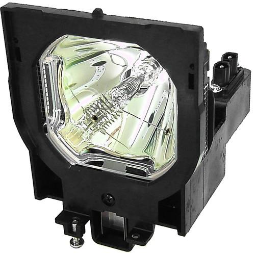 Projector Lamp 610-327-4928SANYO