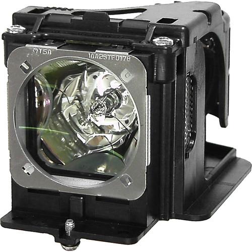 Projector Lamp 610-328-6549